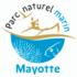 parc-naturel-marin-de-mayotte