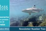 couv-newsletter-nurserie2